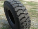 前进轮胎 矿山轮胎 货车轮胎 工程轮胎 铲车轮胎