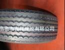 轮胎厂家直销 385/65R22.5 卡车载重轮胎 真空轮胎