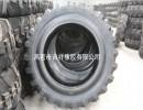 【高含胶量低价格18.4-34农用拖拉机轮胎18.4-34】
