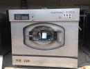 广东二手干洗机转让