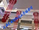 商场电动广告吊牌、升降吊钩、广告牌吊钩