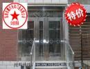 深圳防盗门维修 大水坑黄田201防盗门及钢门锁维修价码