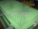 供应枕头模、内衣乳胶/硅胶模 特氟龙/铁氟龙涂料金属防腐