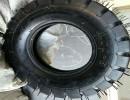 廊坊农用车轮胎轮胎规格  花纹层级