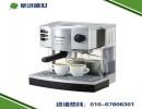 速溶咖啡机器|奶茶咖啡机器|雀巢咖啡热饮机|北京咖啡热饮