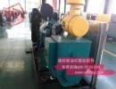 上饶潍柴水泥罐车配套4102型号离合器总成原装现货