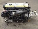 毕加索 世嘉 赛纳 凯旋 408 2.0 发动机