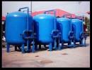 武夷山工业油水、废水、污水中水回用处理设备