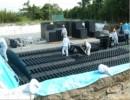 雨水收集系统公司@