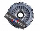 东风原厂 离合器压盘总成 1601090-ZB601
