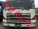 澳门货运专线 展览货运输到澳门 ATA报关 回程免关税