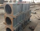 佳龙钢板提供钢板切割、下料法兰加工、碳板锰板圆钢切割