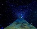 LED星空幕布灯,舞台灯,照明灯