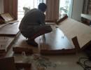 江北华新街专业搬家公司 专业居民搬家 专业钢琴搬运