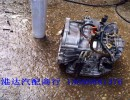 丰田RAV4 佳美 凯美瑞 大霸王 卡罗拉2.4变速箱
