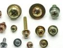 66为什么说五金冲压件就是一种汽车修复技术呢?|广东五金螺丝