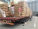 印度韩国真假头发香港进口清关到国内物流公司