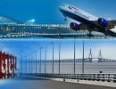 莫斯科物流货运运输专线,俄罗斯双清物流专线,俄罗斯铁路运输。