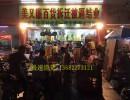 惠州专业清货公司蕾丝长裙穿着注意要点