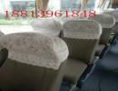 丽江客车座套客车花边座套客车座椅座套蕾丝座套