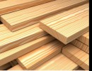 黄埔港木材进口清关公司