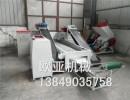 山西旧橡胶轮胎胶粉生产线|欧亚机械|旧橡胶轮胎胶粉生产线厂家