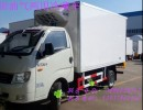 冷藏载货车|12.5米冷藏车|冷藏车厂家图片价格