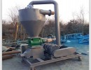 移动式稻谷吸粮机 汽车轮胎移动吸粮机 规格齐全k1