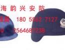 金属防弹头盔 防弹钢盔 非金属防弹头盔