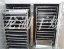 供应电镀螺丝专用烘箱