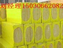 PE热收缩膜机.缠绕膜全自动拉伸膜缠绕膜机