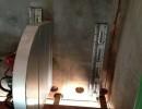直销三相墙壁切割机 混凝土墙壁切割机 切割机