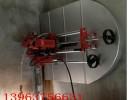 厂家促销全自动墙面切割机 半自动墙壁切割机
