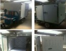 医药冷藏车|小型制冷车厢批发价格