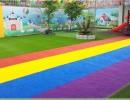 供应如何选择假草坪地毯