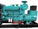 潍坊发电机组价格佛山发电机组品牌奥力博发电机三菱发电机组
