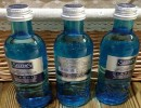 日本食品进口食品/豆奶/纯净水/矿泉水海关编码如何查询