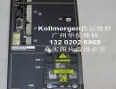 Kollmorgen伺服器维修接地参数错误无显示过电压欠压
