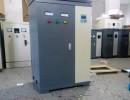 柳市砂石机中文软启动柜变频柜22KW批发