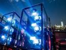 商丘专业3D全息成像设备租赁供应商耀影全息