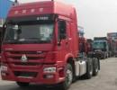 青岛到沧州集装箱车冷藏运输厢式货车运输专线