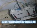 上海市FJ-30农村安全饮水消毒设备价格低廉质量可靠