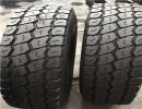 销售米其林超级宽胎 445/65R22.5