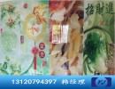 上海盈际UV平板打印机 万能平板打印机 性能稳定 品质保证