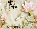 克力标牌喷绘机 瓷砖背景墙uv平板打印机 厂家直销 杭锦