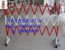 厂家定制PVC塑钢护栏生产厂家