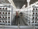 工业废水处理设备施工|中水回用体系作业原理|广州废水回用报价