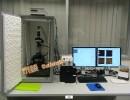 深圳泰棱环保精密敏感仪器、设备