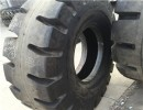 现货销售前进港口轮胎 14.00-24 IND-4