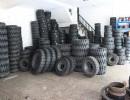 叉车轮胎,充气轮胎